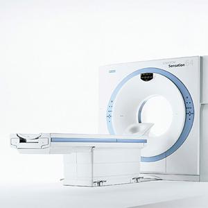 MRI/CT